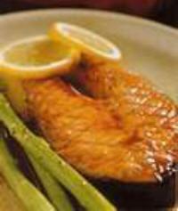 Fotos Salmon